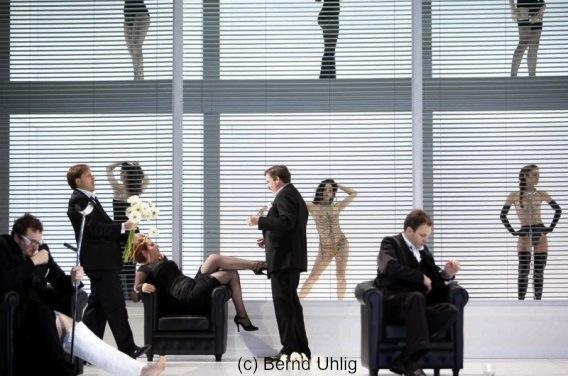 01La traviata copyright Bernd Uhlig