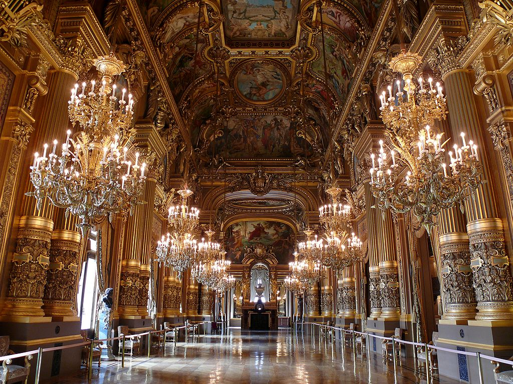 1024px-Opéra_Garnier_-_le_Grand_Foyer