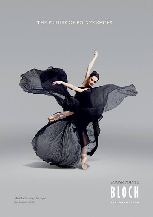 Mathilde-Froustey_bloch