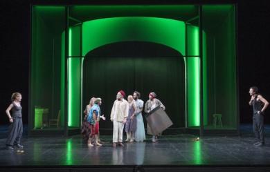 Les-geants-de-la-montagne-theatre_pics_390