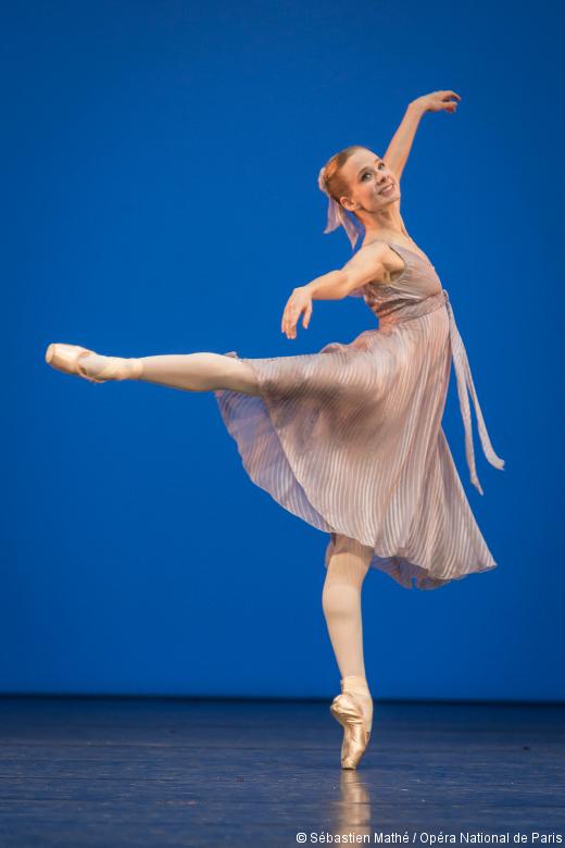 concours-promotion-2015_Leonore-Baulac_Other-Dances
