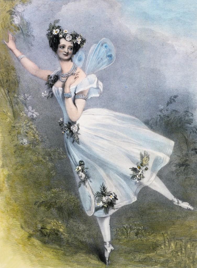 Marie-taglioni-in-zephire